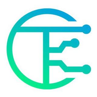 TranslateMe logo