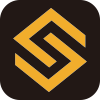 SEAL DeFi logo