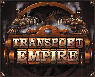 Transport Empire logo