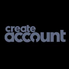EOS Account Registration Assistant (regofdapppub) @ DappPub logo