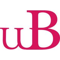 WhiteBetting logo
