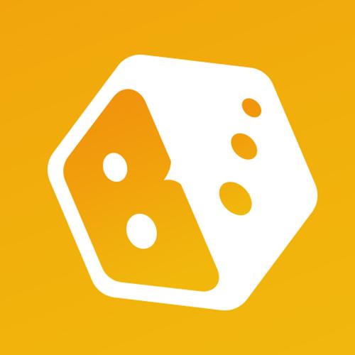 OriginBet logo