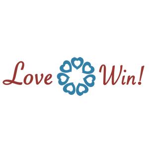 Lovewin.io logo
