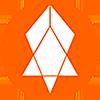 OneDex logo