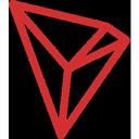 TRONMASK logo