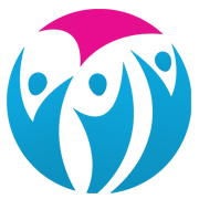 oasis-bebit logo