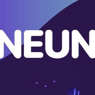 NEUN logo