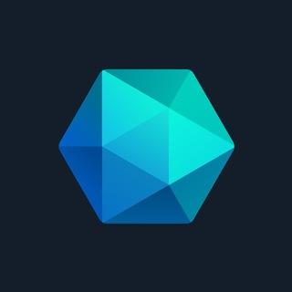DAO Playmarket logo