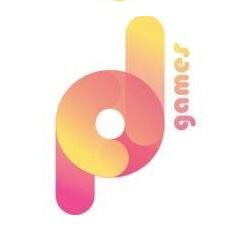 Dapp Games logo