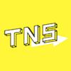 Tron Name Service logo