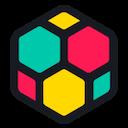 EtherFlip logo
