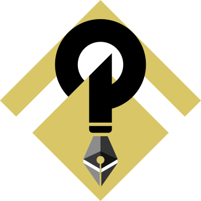 Poethry logo