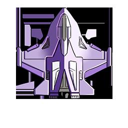 飞机大战-预售 logo