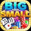 Big&Small logo
