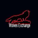 Wolves Exchange logo