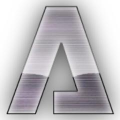 STAYK logo