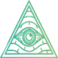 Mr. Crypto logo