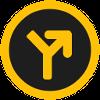 EOSWAY logo