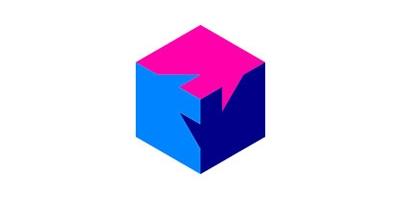 CREETA logo