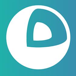eosbe logo
