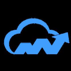MDEX.ONE logo