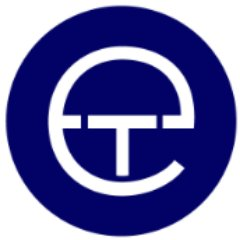 Ethereum Token Generator logo