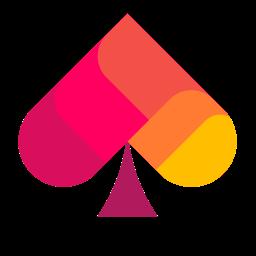TokenPoker logo
