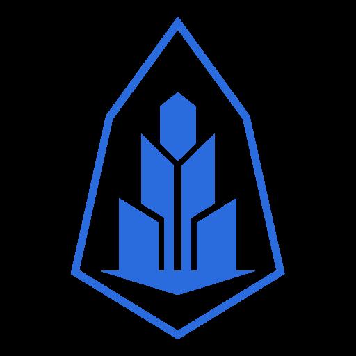 Faith Tower logo