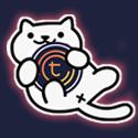 Crypto Pet logo