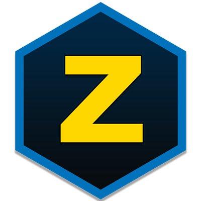 Zarixcoin logo