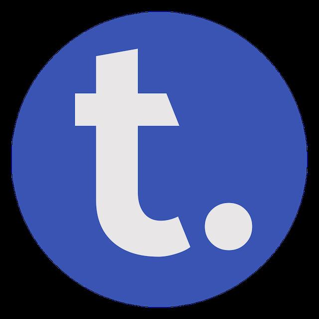 Tippit logo