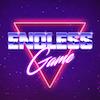 Endless Game logo