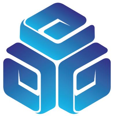 Gasify logo