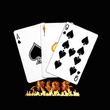 HuoGuo logo