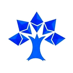 Ethereum Tree logo
