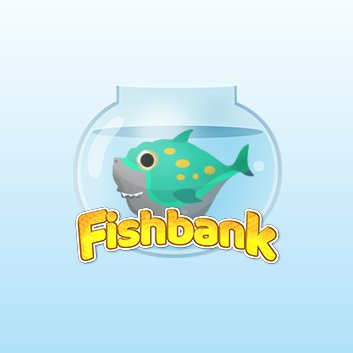 Fishbank logo