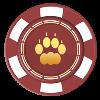TRONscratch logo