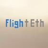 Flight Delay Insurance logo