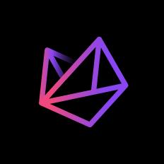 TronWallet logo