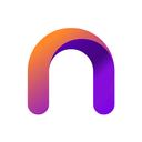 NTOPAZ logo