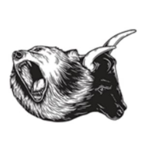 CoinBattle logo