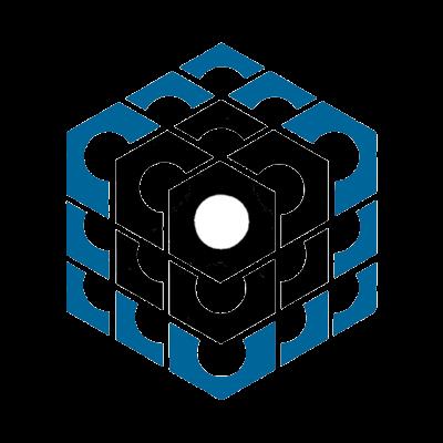 El Consejo Simpatico logo