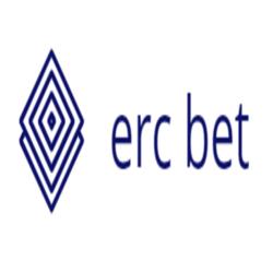 ERC BET logo