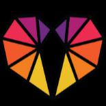 GenPool logo
