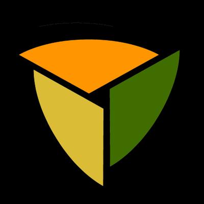 CryptloDEX logo