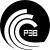 P3B BTT Daily ROI BitTorrent Bittorrented logo