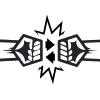 SmashTraders logo