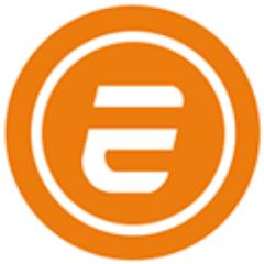 EastWorldGame logo