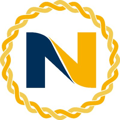 NovaChain logo
