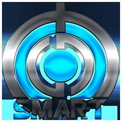 EcoSmartECS logo